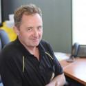 John Blackburn, ACME Test and Tagging