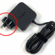 Targus Laptop Wall Charger Recalled