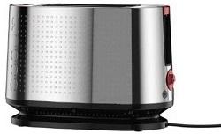Bodum Toaster recall