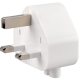 Recall Apple wall plug adapter