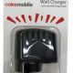 Recall Coles mobile wall charger