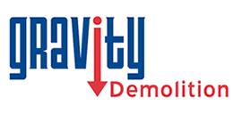 Gravity Demolitions