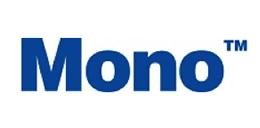 Mono Pumps