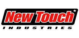 New Touch Industries