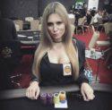 lilya novikova electrocuted