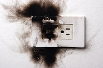 What Is The Outlet Challenge What Are The Real Risks