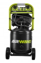 RYOBI Airwave 40L Upright Air Compressor recall