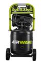 RYOBI Airwave 40L Upright Air Compressor recall