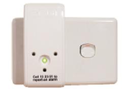 Horizon Power WireAlert recall