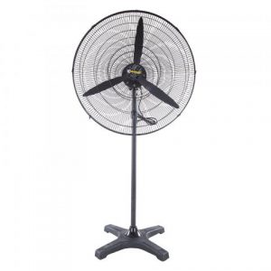 Renegade Industrial Pedestal Fan (RI280PFAN)
