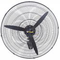 Renegade Industrial Wall Fan (RI280WFAN)