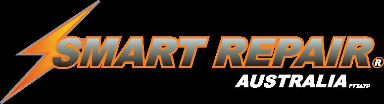smart repair australia
