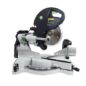 Recall Festool KS 120 mitre saw