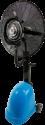 Tradequip Pedestal Misting Fan Recall